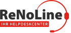 reno-line-logo